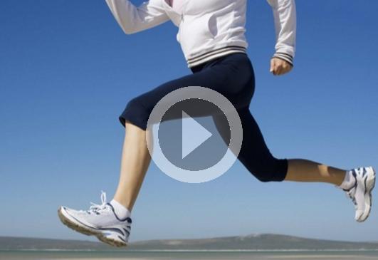 concilier maladie et activites physiques