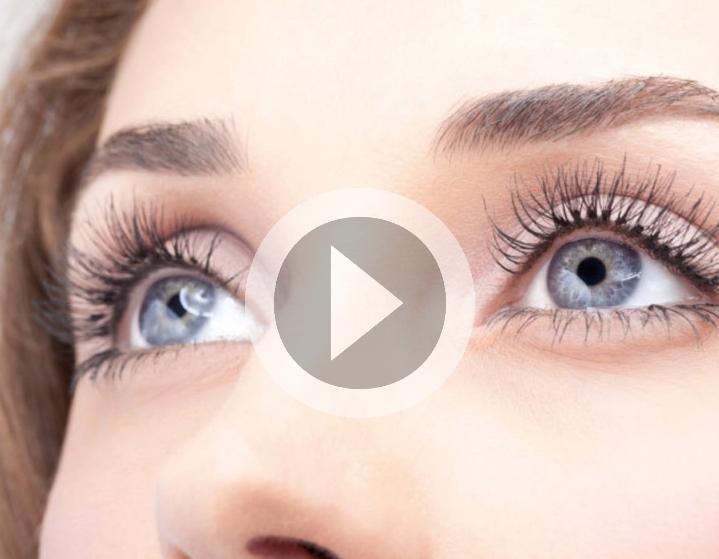 operation de la cataracte