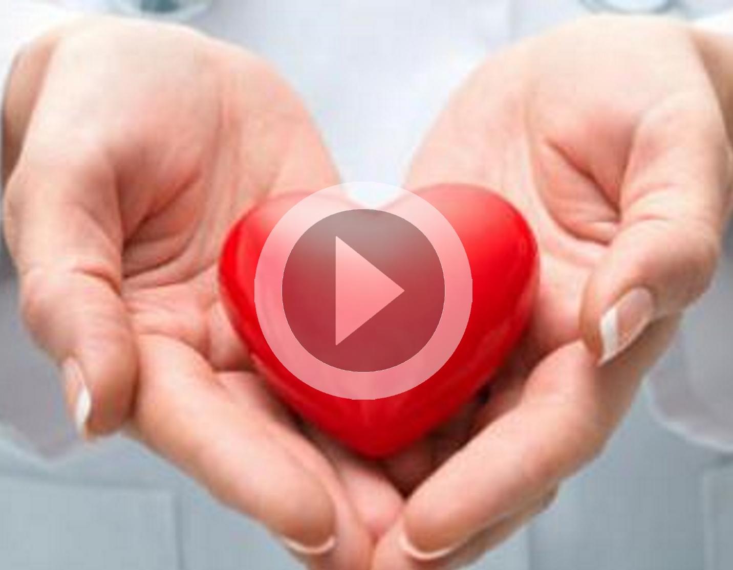 gerer linfarctus en cardiologie interventionnelle