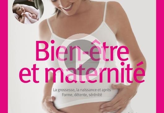 maternite securite bien etre
