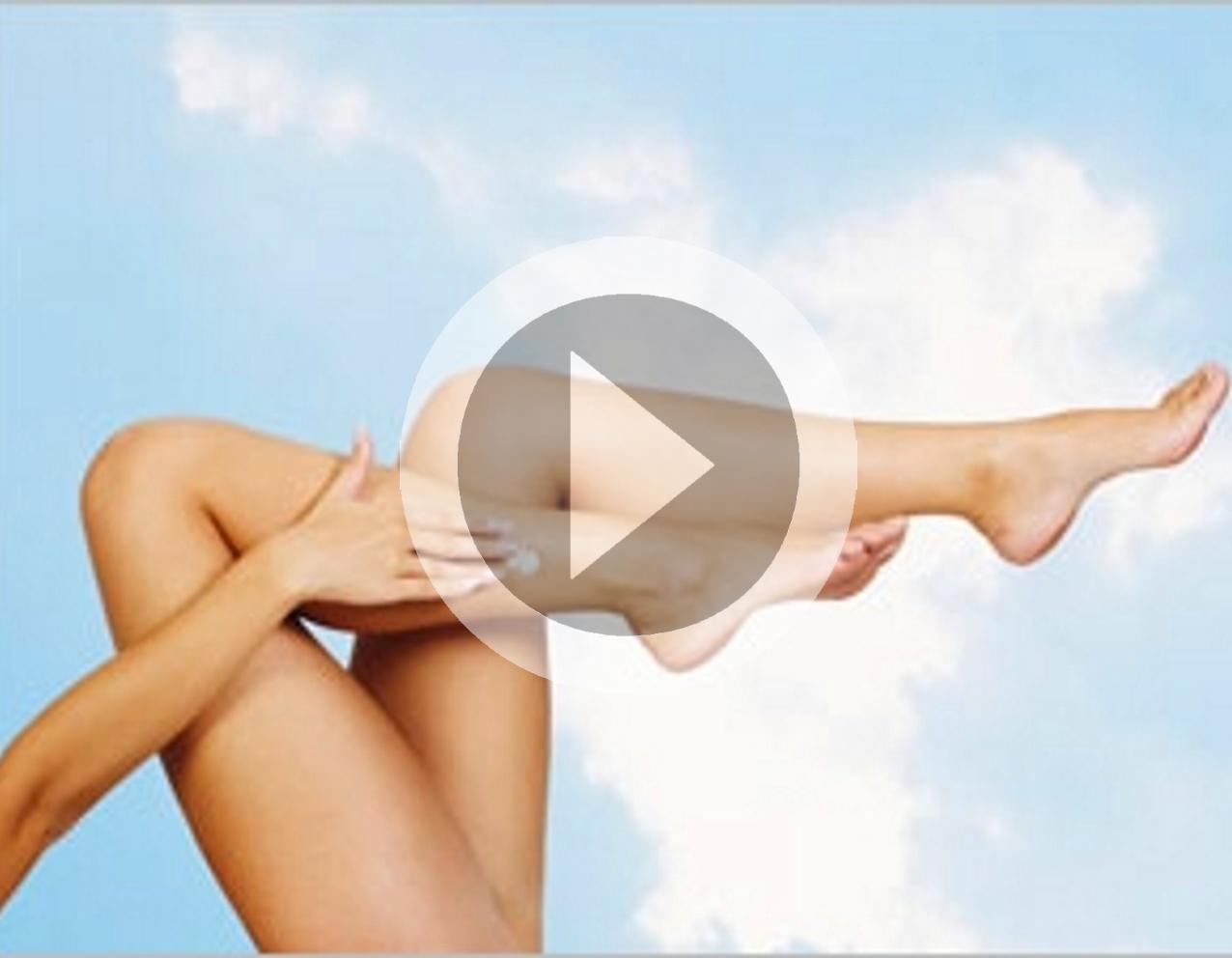 prévenir sensation jambes lourdes